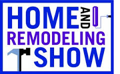 Home and Remodeling Show DC