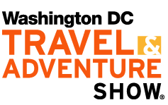 Travel and Adventure Show DC