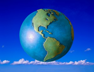 Celebrate Earth Day in Washington DC, Baltimore and Northern Virginia