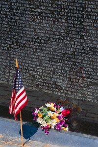 Memorial Day Events in Washington DC and Baltimore