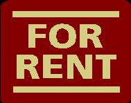 Tips for Looking for Apartments in Baltimore