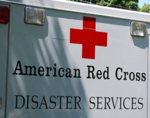 Red Cross of Baltimore and Chesapeake Area