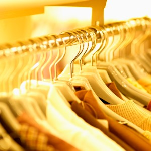 Retail inventory and self storage
