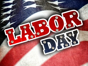 Labor Day Events in Maryland, Northern Virginia and Washington DC