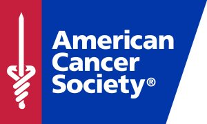 American Cancer Society of Baltimore