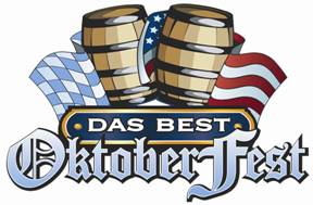 Das Best Oktoberfest Baltimore