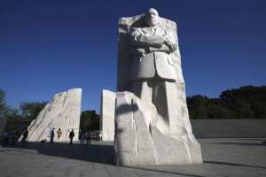 Martin Luther King Jr Day Events in Baltimore & Washington DC