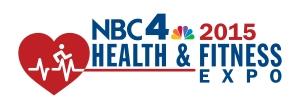 NBC4 Health & Fitness Expo 2015